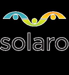 solaro logo
