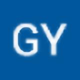 GYPSD Service Desk icon